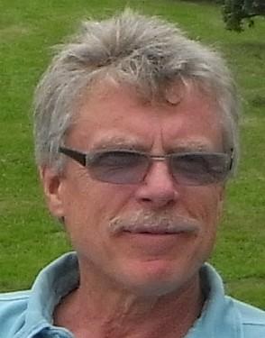 Martin Schmelz