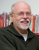 Kurt Gramlich