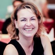 Sigrid Quisbrok