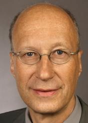 Bernd Küffner