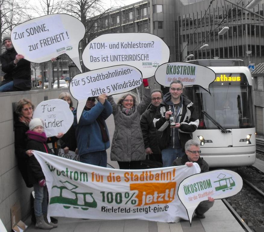 Start_Bielefeld_steigt_ein
