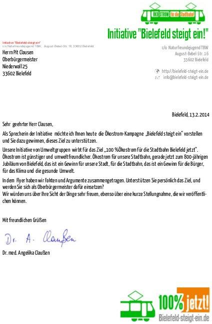 erster_brief