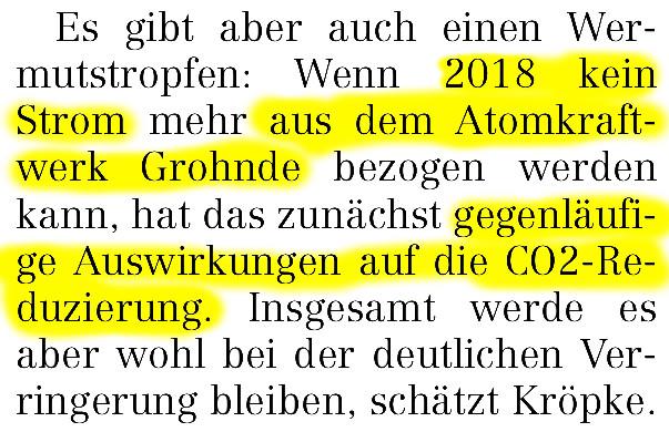 gegenlaeufig_2018