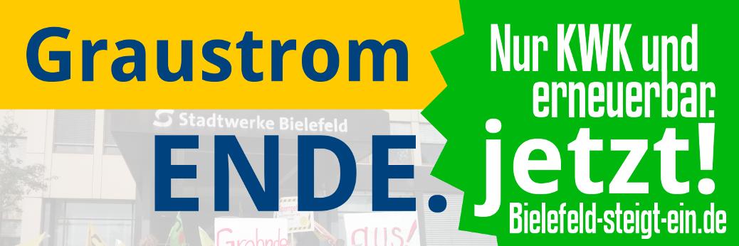 grauende_web_kwk_und_erneuerbar