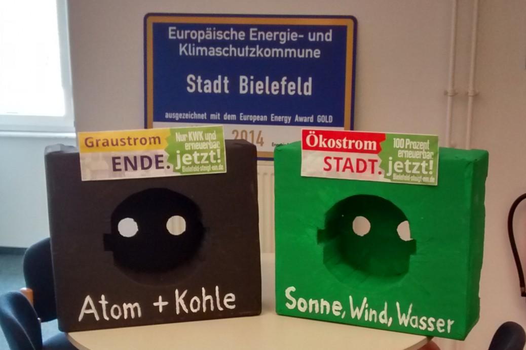 umweltamt_petition